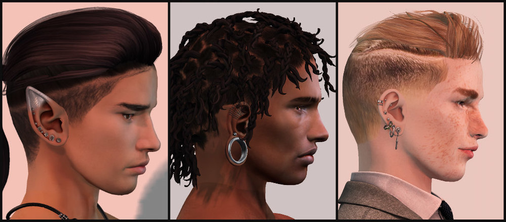 Skin collage profile.jpg