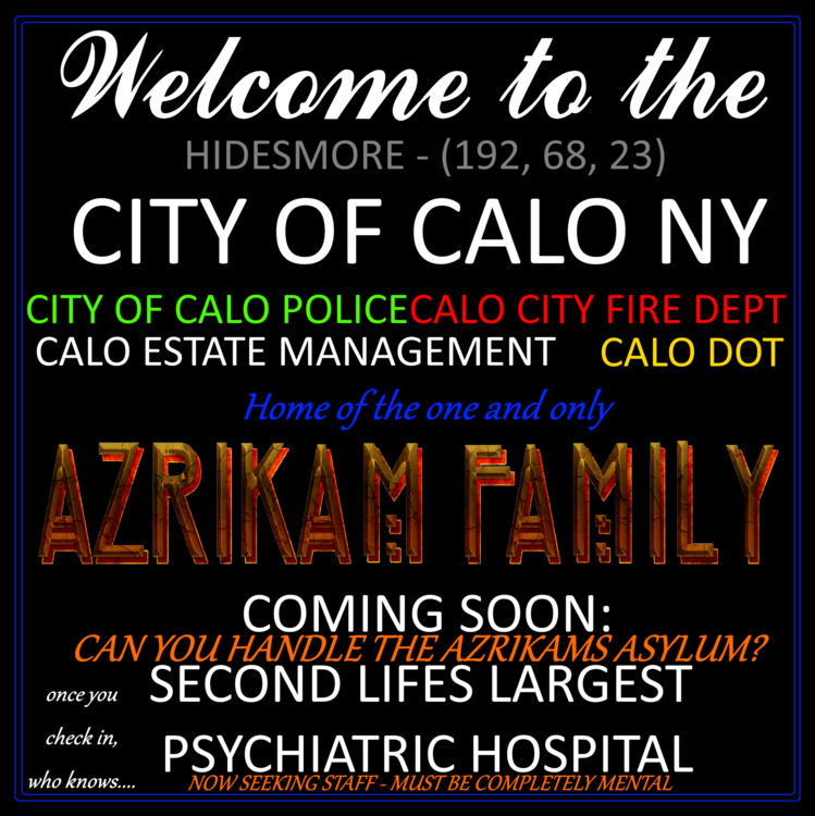 CALO WELCOMING CENTER.png