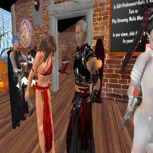 Snapshot _ Forum Cartel Hangout - The new h, Allana (213, 30, 2.png