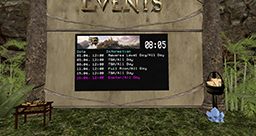 Event BOard New.png