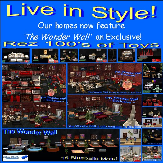 Our_homes_now_feature_The_Wonder_Wall_an_Exclusive_3.jpg.0c0223cc1de37aef9caad2bc59d1d9dd.jpg