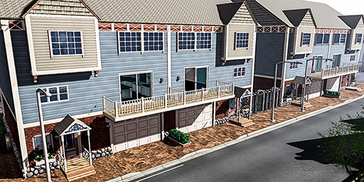 Fort Nautilus Townhouses 512x256.png