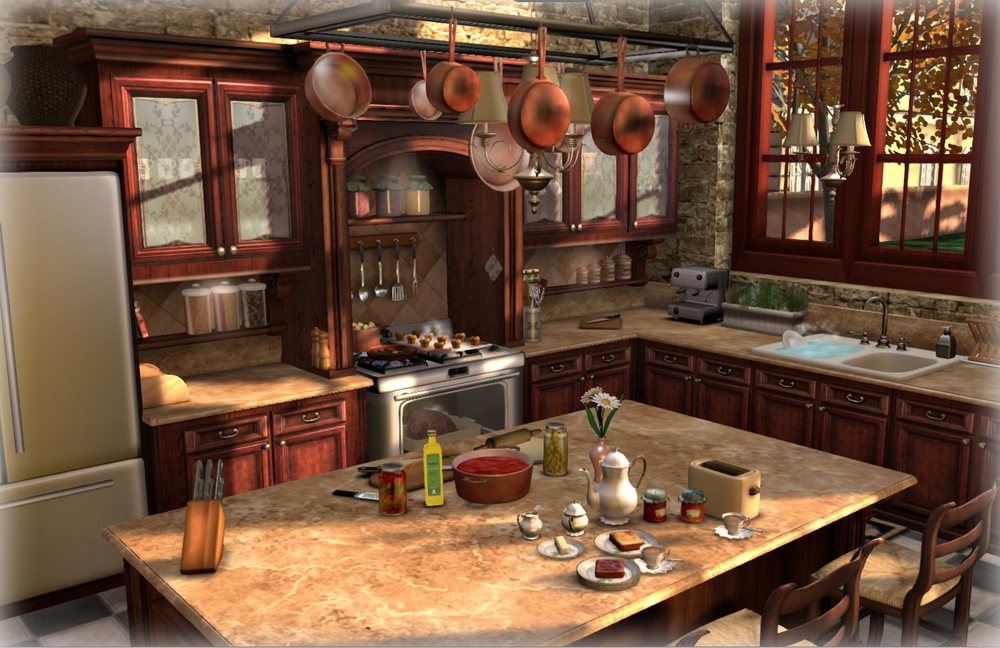 Vintage Kitchen Main.jpg