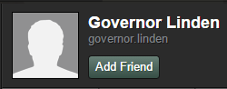 SLQS Add FriendGovernor Linden.png