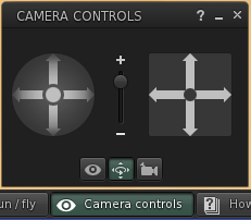 SLQS Camera Controls.png