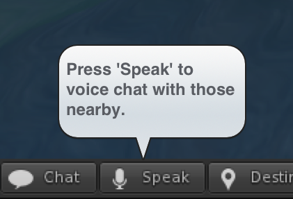 SLQS Voice Button.png