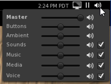 SLQS Volume Controls.png
