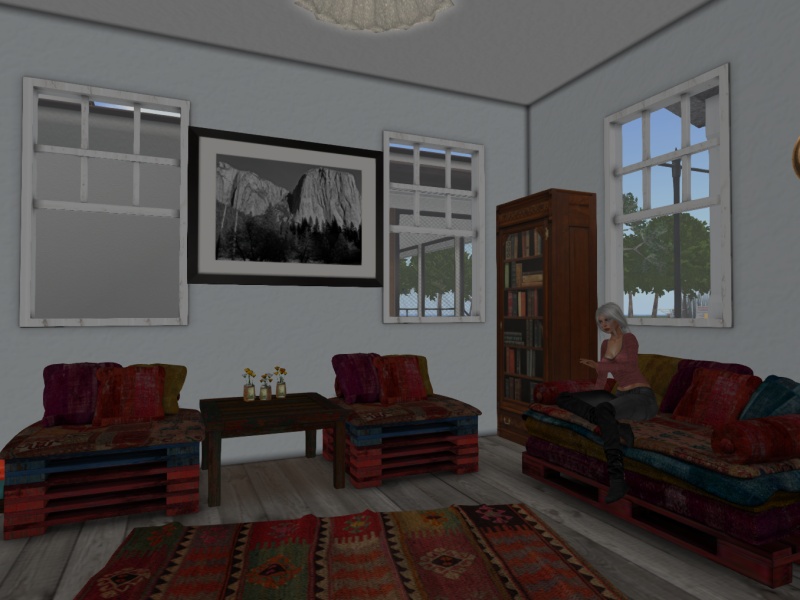bay city living room_001.png