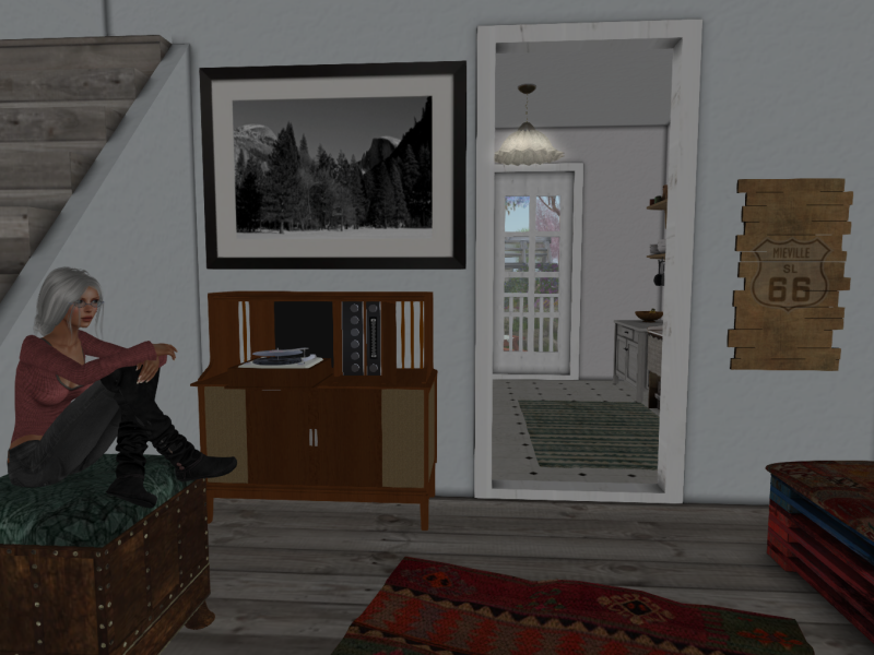 bay city living room_003.png