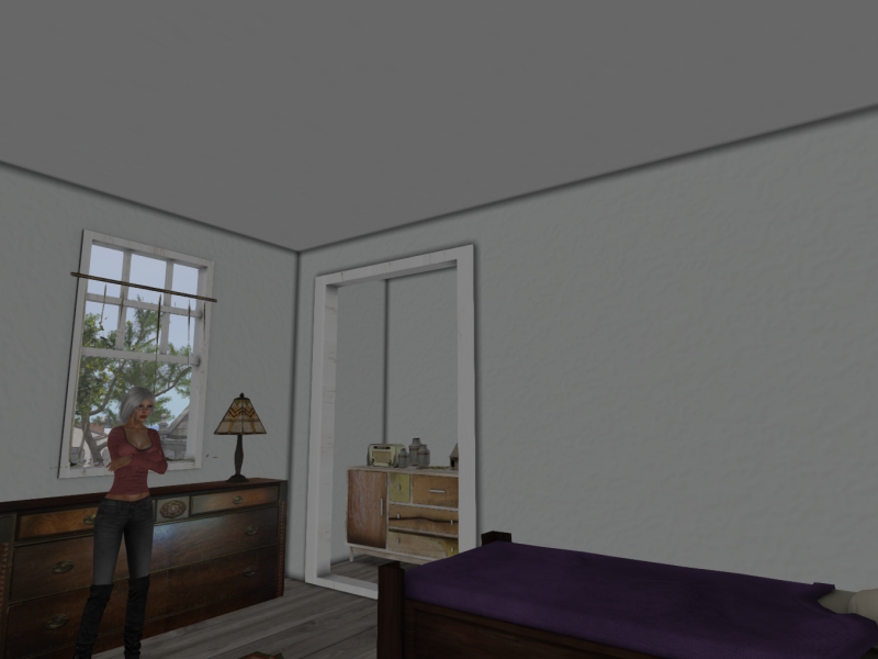 bay city bedroom_001.png