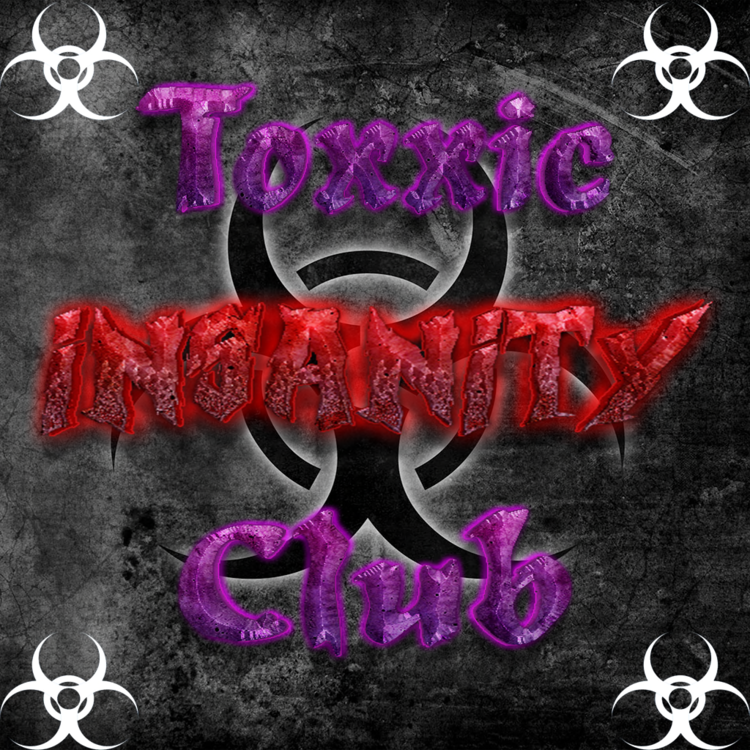 Toxxic Insanity Club Logo 1_2_2017.png