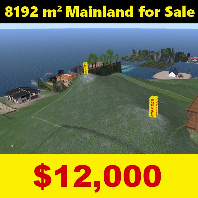Mainland for sale AD 22apr17.jpg