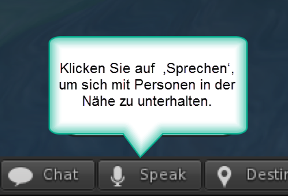 Speak - German.png