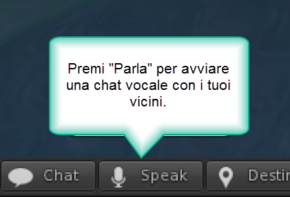 Speak - Italian.png