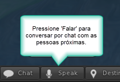 Speak - Portuguese.png