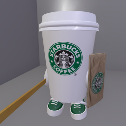 5904cf458708c_Photoof_Starbucks_outfit.png.dc0109493cef8f46e84ede768e795897.png