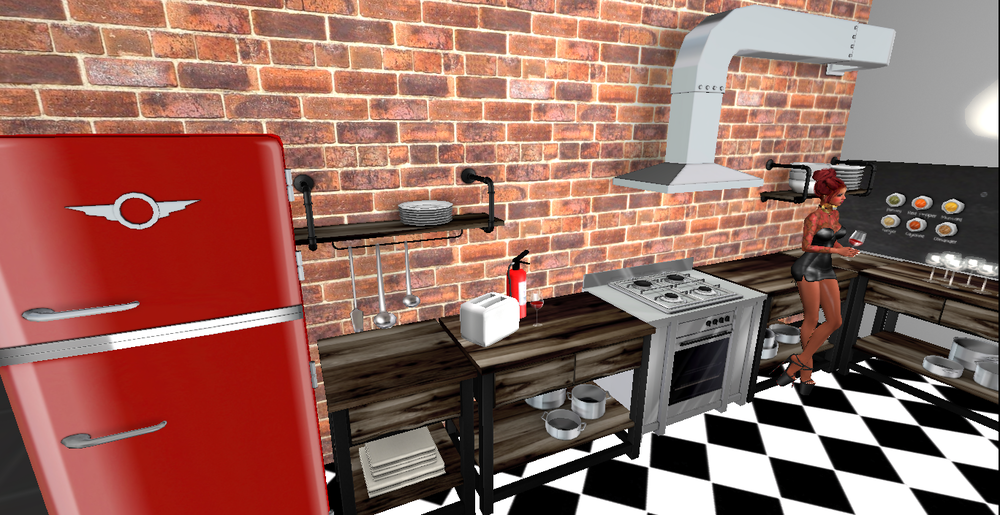 kitchen_001.png