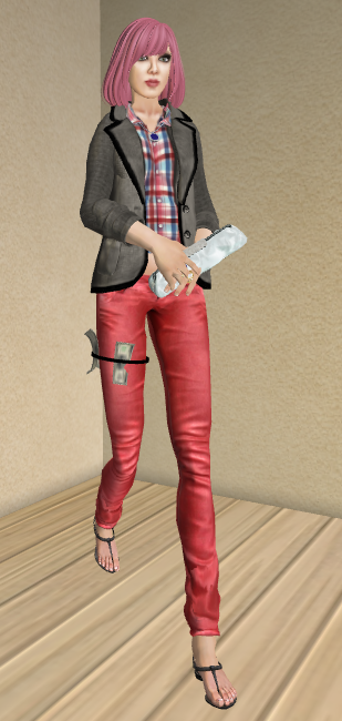 outfit_001.png.14b7092f3948a2037776769a69ec48fd.png