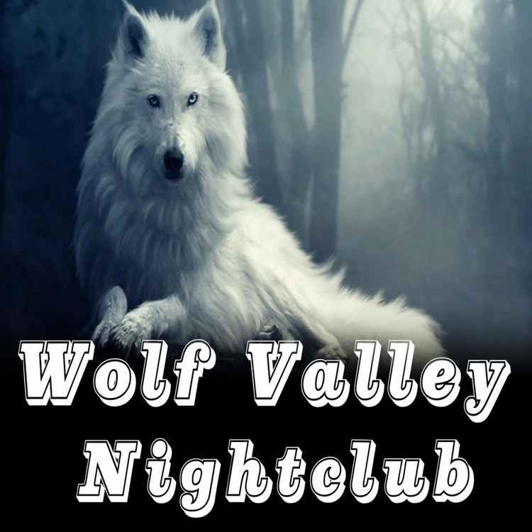 WOLF VALLEY RANCH LOGO1.png