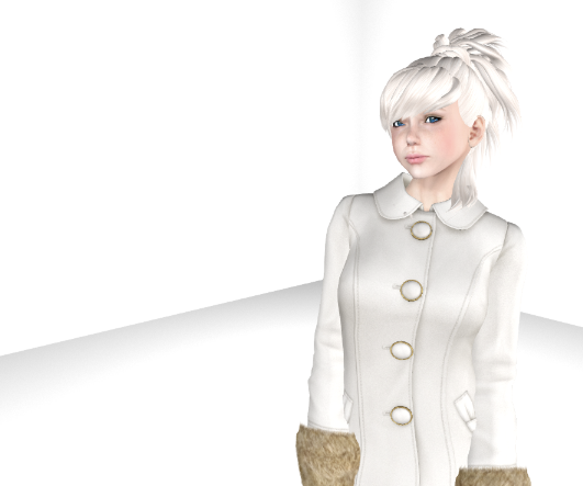 bree all white.png