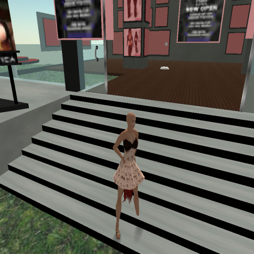 Snapshot _ EXOTICA SEXYWEAR BOUTIQUE, Paw Paw (94, 208, 107).png