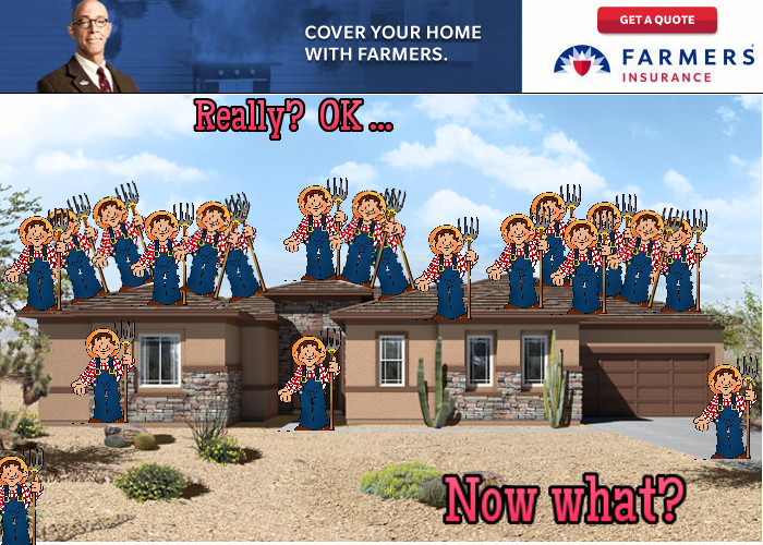 cover your home with Farmers.jpg