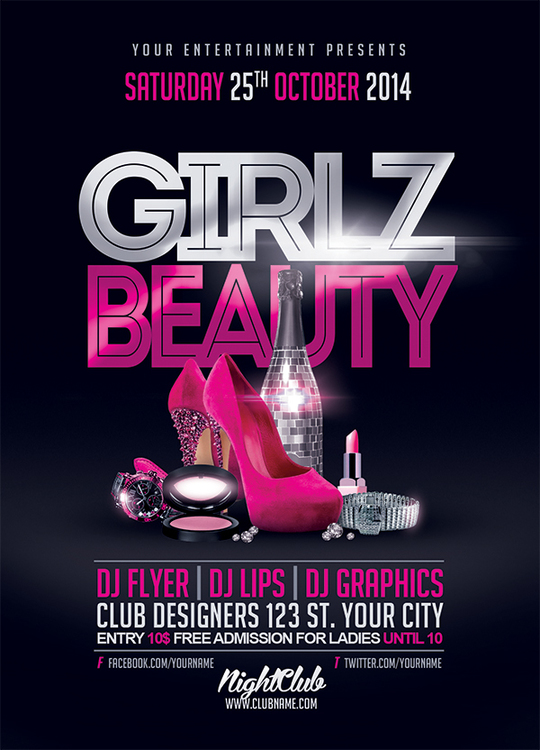 Girlz Beauty Flyer.jpg