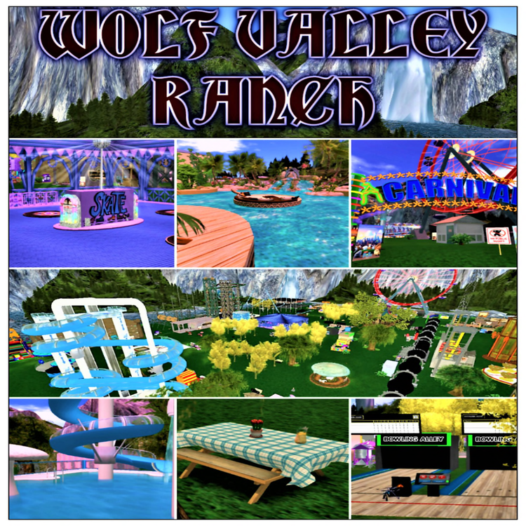 WOLF VALLEY RANCH SIM LOGO.png