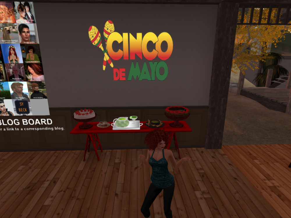 cincodemayo17_002.png