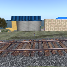 Snapshot _ Railway side --- Tersa (208,192) Moderate 2048sqm, T.png