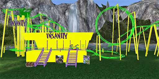Wolf Valley Amusement Park RollerCoaster.png