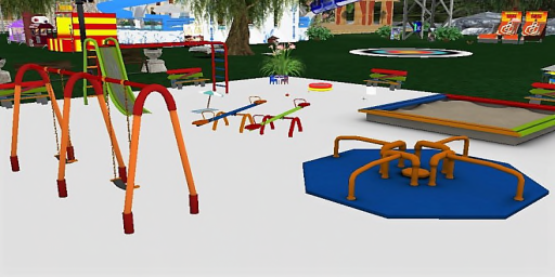 Wolf Valley Kids Playground.png