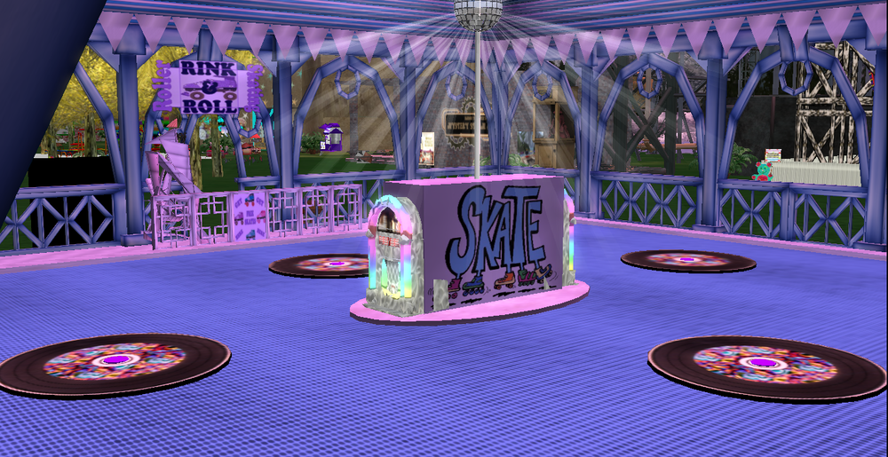 Wolf Valley RollerSkating Rink.png
