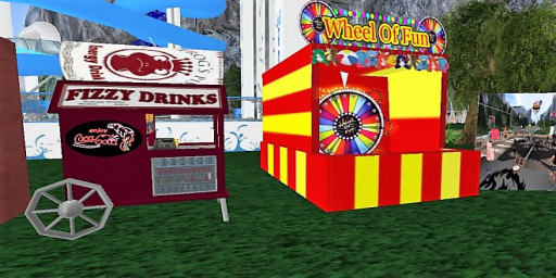 Wolf Valley Amusement Park Games.png