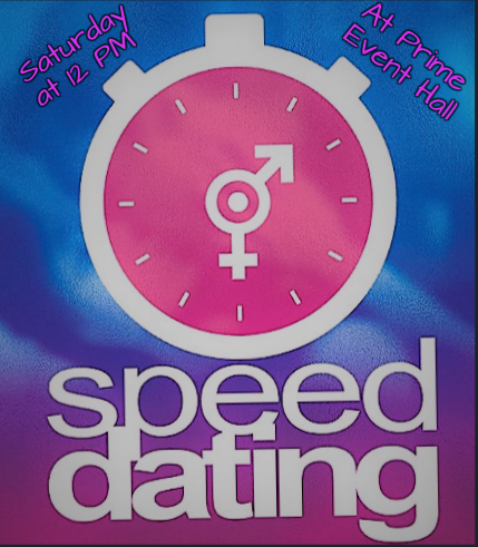 Speed date flyer.PNG