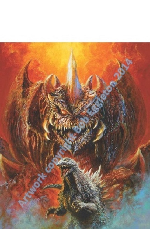 Godzilla vs Destroyah, small, watermark.jpg
