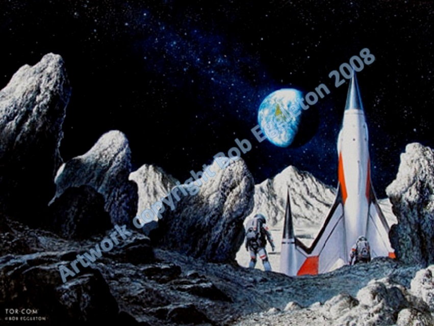 Project Moon Base, small, watermark.jpg
