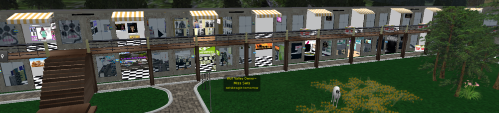 Wolf Valley Mall.png