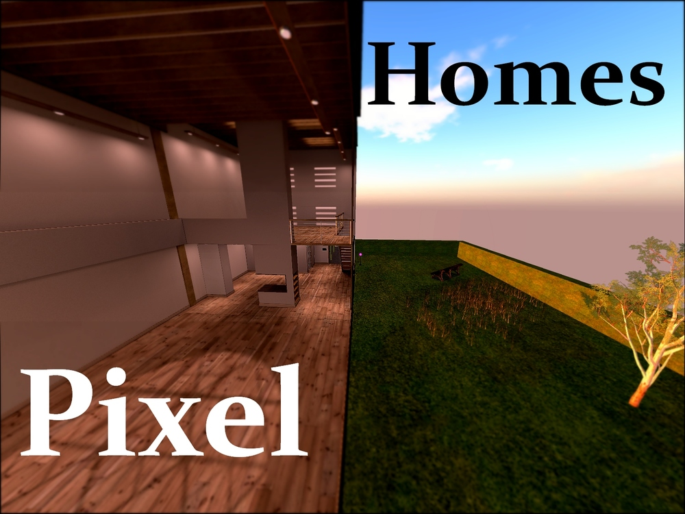 Pixel Homes with text.jpg