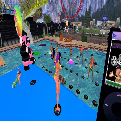 Pool Party @ Wolf Valley.png