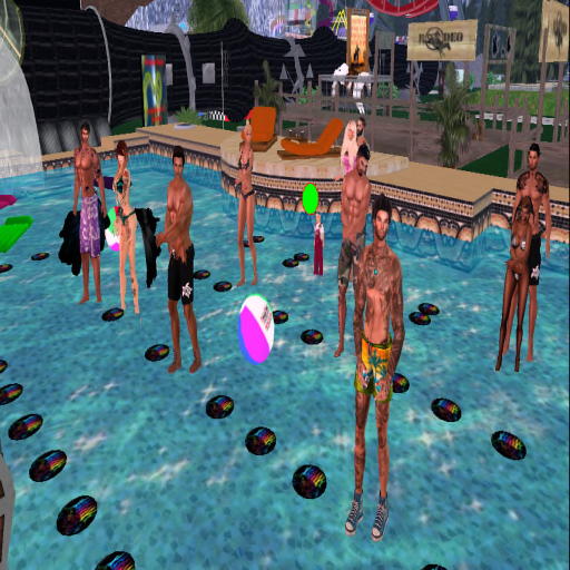WOLF VALLEY POOL PARTY 3.png