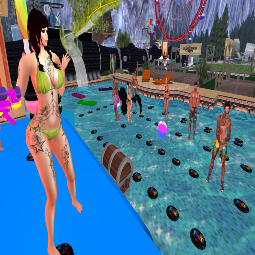 WOLF VALLEY POOL PARTY.png