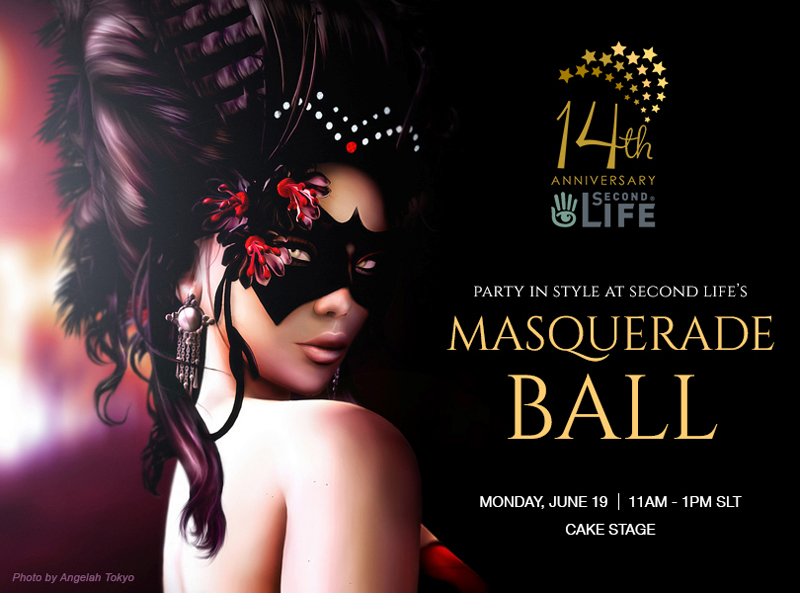 MasqueradeParty_Poster.jpg
