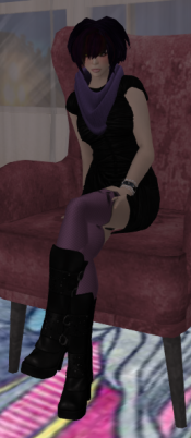 outfits_009.png.26fe2010bd77935fbf5648fb0c128f5a.png