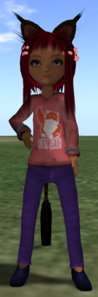 outfits_010.png.21b3e3dd75617c8324ba0e4ae3aad336.png