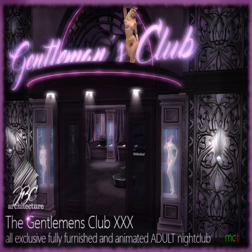 the gentlemens club adpic.png