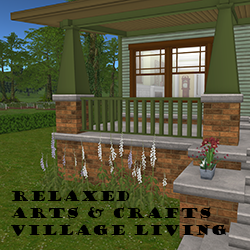 adVale Village_001.png