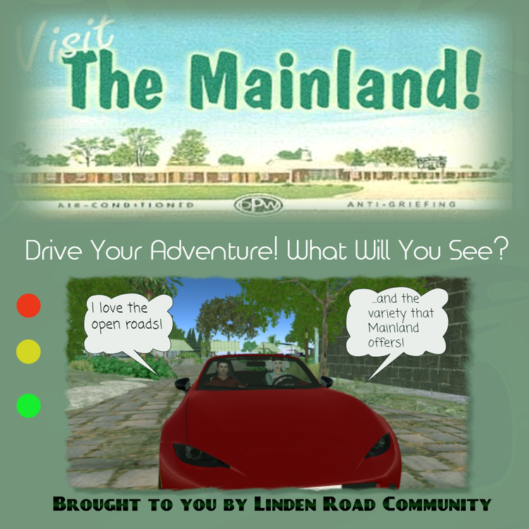 LRC_VisitMainland_Poster_1.png