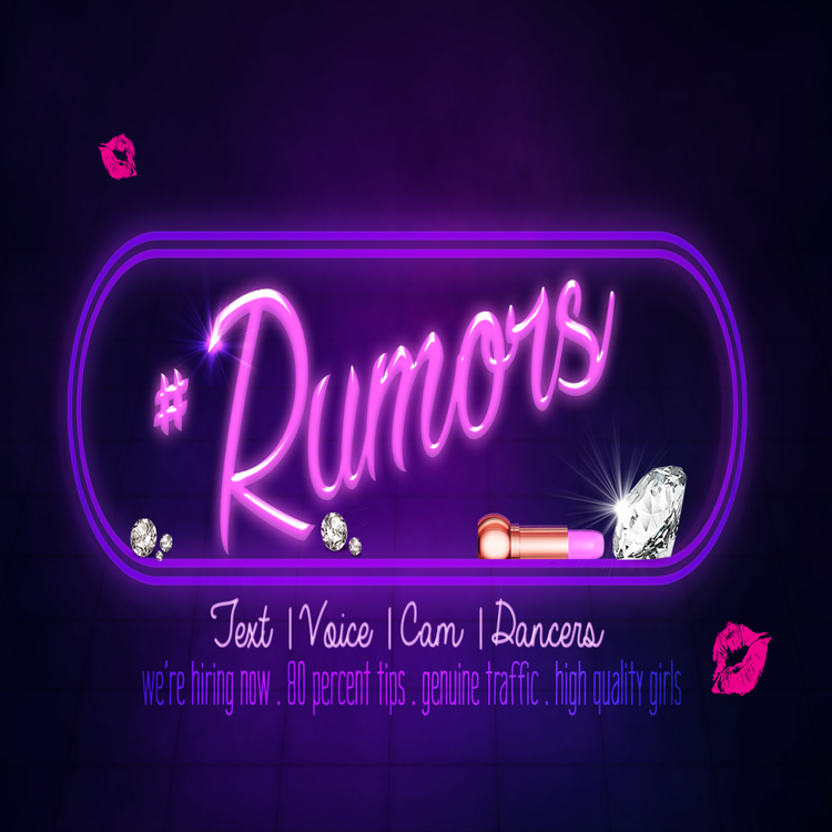 RUMORS1.png