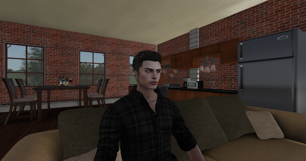apartment_001.png